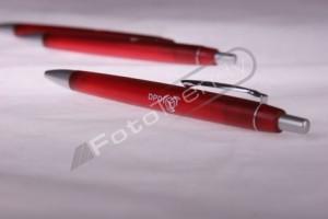 Długopisy reklamowe wyznacznikiem trendów